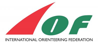 International Orienteering Federation